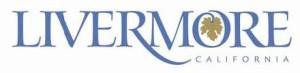 City of Livermore logo