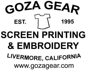 Goza Gear